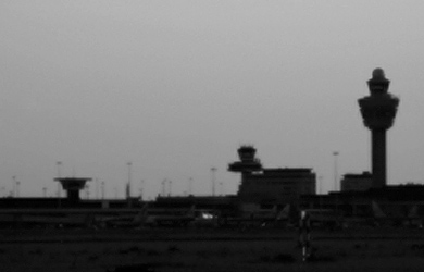 airport-breeze-01